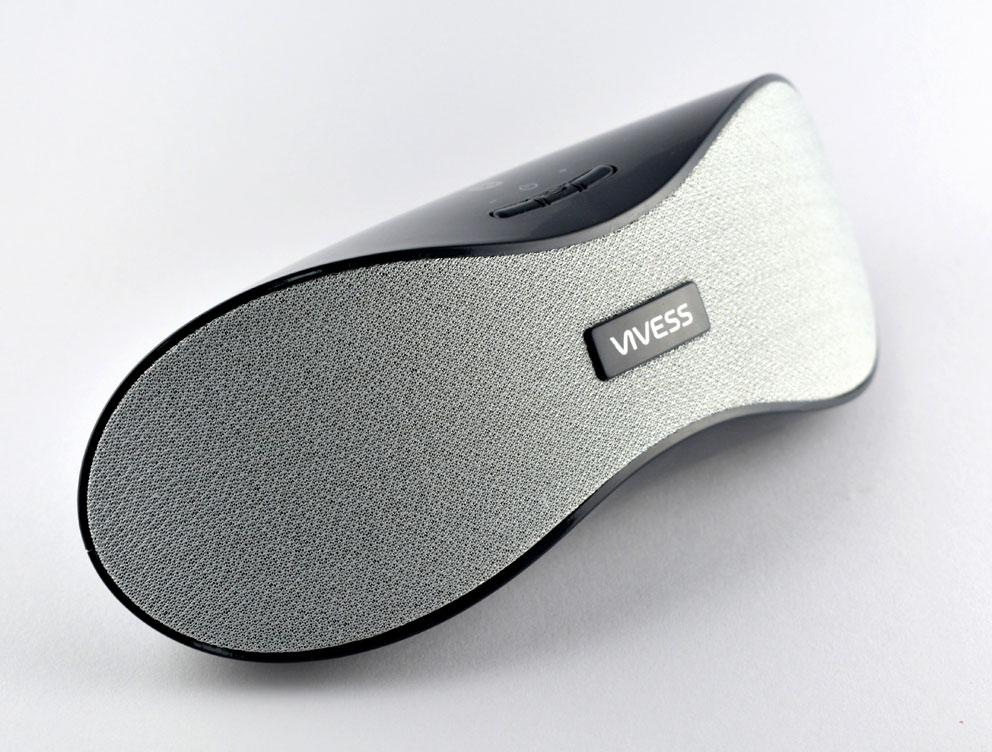 Produktdesign Bluetooth Lautsprecher