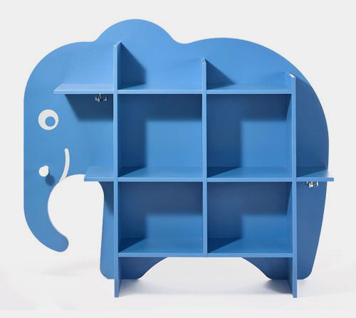 elefantenregal_vorschau_2